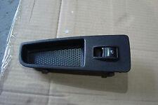 FIAT BRAVO 07 N/S/F Lato Passeggero Anteriore Interruttore finestra 1.9 150 SPORT Multifiamme
