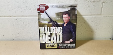 Gentle Giant > The Walking Dead > Governor Limited Edition Bust [COA 360/1264]