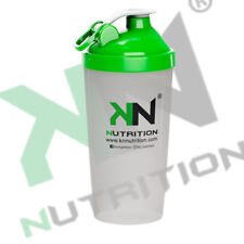 SHAKER KN Nutrion with mixer / Mixer . Free Shipping!!