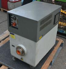 Andrex Gulmay DC-HF 225KV high voltage generator X-Ray PSU