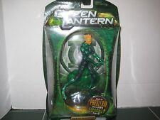DC  Green Lantern Tomar-Re Movie Master Figure Parallax BAF Series