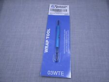 Electronix Express Wire Wrap Tool For 30 Gauge Wire 30awg 03wte C3