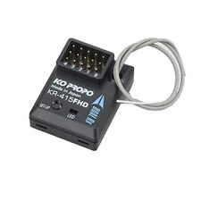 KO Propo KR-415FHD Receiver  - KOP21009