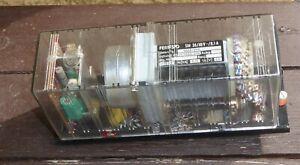 FERNSIG Signalmaschine SM 5033   24/48V   425 Hz