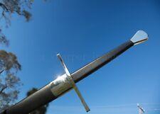 "Hanwei Tinker Longsword BLUNT 48"" OA Combat Ready Practical HEMA Steel Sparring"