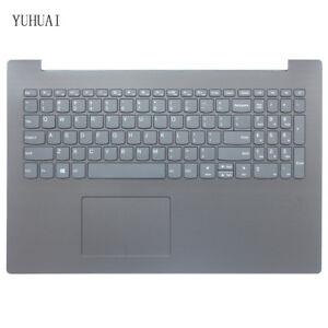 Lenovo IdeaPad 330-15IKB 330-15 330-15IGM  US Keyboard Palmrest COVER