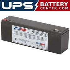 Tempest Tr4.5-12B 12V 4.5Ah F1 Replacement Battery