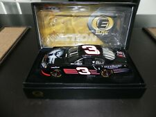 NASCAR ELITE 2003 DALE EARNHARDT #3 FOUNDATION 1/32 DIECAST