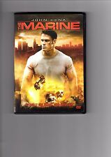 The Marine - Der Auftrag / DVD #11554