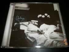 Antony And The Johnsons – I Am A Bird Now - CD - 2005 - Rough Trade