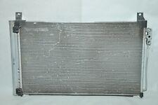A//C AC Condenser For Infiniti Q50 Q60 TYC30053