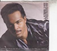 I Don't Think That Man Should Sleep Alone 7 : Ray Parker Jr.