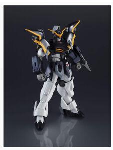Mobile Suit Gundam Wing XXXG-01D Gundam Deathscythe, Bandai Gundam Universe