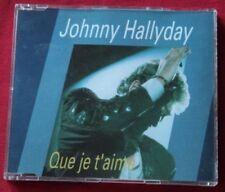 CD de musique rock français CD single pour chanson française