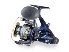 Shimano Thunnus 4000 CI4 Spinning Reel - TU4000CI4.