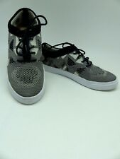 CLARKS Somerset Ladies Mesh Casual Trainers UK Size 4D