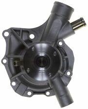 Gates 42110 Premium Engine Water Pump For 00-04 Mercedes-Benz C230 SLK230
