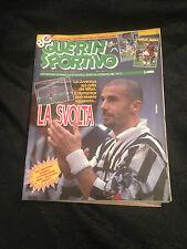 GUERIN SPORTIVO NR 48 - 1992