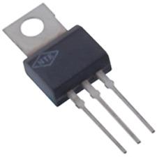 Nte Electronics Nte306 Transistor Npn Silicon 100V Ic=1.5A Cb Transmitter Driver