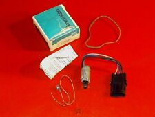 NOS GM 1984-85 Chevrolet Buick Oldsmobile Pontiac Cadillac fuel injection sensor