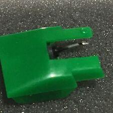 Elliptical replacement stylus for Audio Technica ATS-11E (PM2277DE)