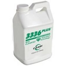 Cleary 3336 Plus Fungicide - 2.5 Gal