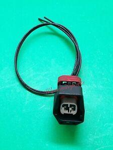 ABS Wheel Speed Sensor Connector Pigtail DODGE DAKOTA DURANGO RAM PICKUP & More