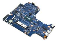 HP 17T-BR000 17-BS SERIES CORE I5-7200U LAPTOP MOTHERBOARD 925624-001 929318-001