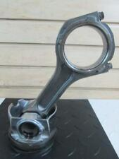 2008-2010 Ford Super Duty - 6.4L Diesel Piston & Rod Assembly - *Sold as Qty 1*
