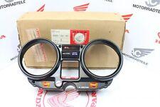 Honda CB 650 750 900 Case / Cover Upper Meter Genuine New