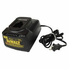 Dewalt Dw9116 Battery Charger