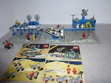 """Lego  6970+6930+OBA"""" Rarität* aus dem Jahr 1980/83  (48)"""