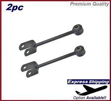 Rear Sway Stabilizer Bar Link SET For Dodge Mercedes Sprinter 2500 K700434