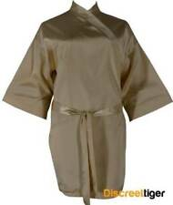 Polyester Petite Sleepwear for Women