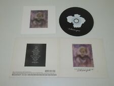 SUPERPITCHER/KILIMANJARO(KOMPAKT CD 80) CD ALBUM DIGIPAK