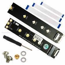 NGFF(M.2) Key B Flexible Extender Cable