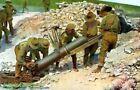 Внешний вид - 9.45 INCH TRENCH MORTAR BOMB, GUN,SHELL,FUZE 1916 MANUAL + NEW CD REFERENCE