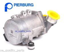 OEM Water Coolant Cooling Electric Pump BMW 3 E90 E91 E60 E61 325 330 525 530 i