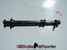 Honda CBR 600 FH-FJ (Jelly Mould) REAR WHEEL SPINDLE AXLE
