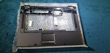 HP Compaq NX7300  441080-001 Palmrest Touchpad Assembly