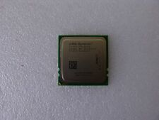 SUN/ORACLE, 371-4108, 2.5 GHZ OPTERON QUAD-CORE,8360SE, OS8360YAL4BGH