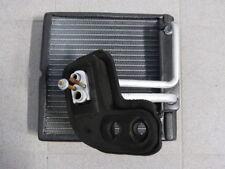 FORD Mustang 05-09 scambiatore di calore Ventilatore riquadro clima VALVOLA Heat Exchanger