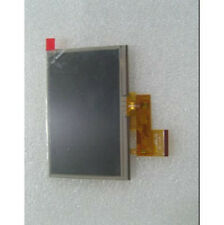 """4.3""""  for Garmin Nuvi 40 40LM 40LMT Replacement Full LCD Screen  + Digitizer"""