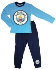 Ensemble pyjama pour garçon de 2 à 16 ans en 100% coton 12 ans