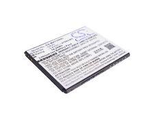 3.8V Battery for Motorola Moto E3 Premium Cell 2700mAh Li-ion New UK