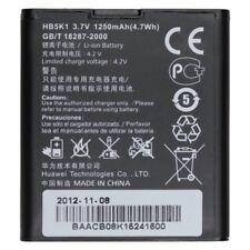 Huawei Batteria originale HB5K1 per SONIC U8650 ASCEND Y200 VISION U8850 Pila