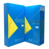 10X Tempered Glass Screen Protector for iPhone 6 6s / 6 plus 6s plus Wholesale