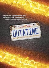 Outatime: Saving the DeLorean Time Machine [New DVD] Widescreen