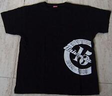 Camiseta T-Shirt maglietta camisola ORGULLO ISLEÑO ultras San Fernando