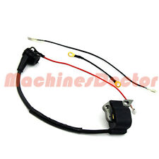 Ignition Coil FOR STIHL 025 023 MS230 MS250 #1123 400 1301